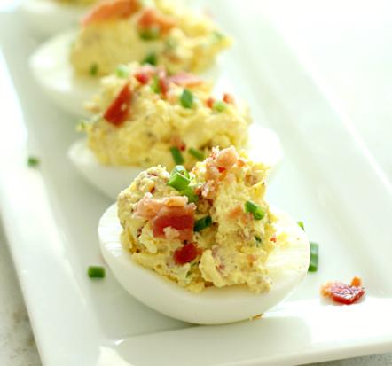 eggss