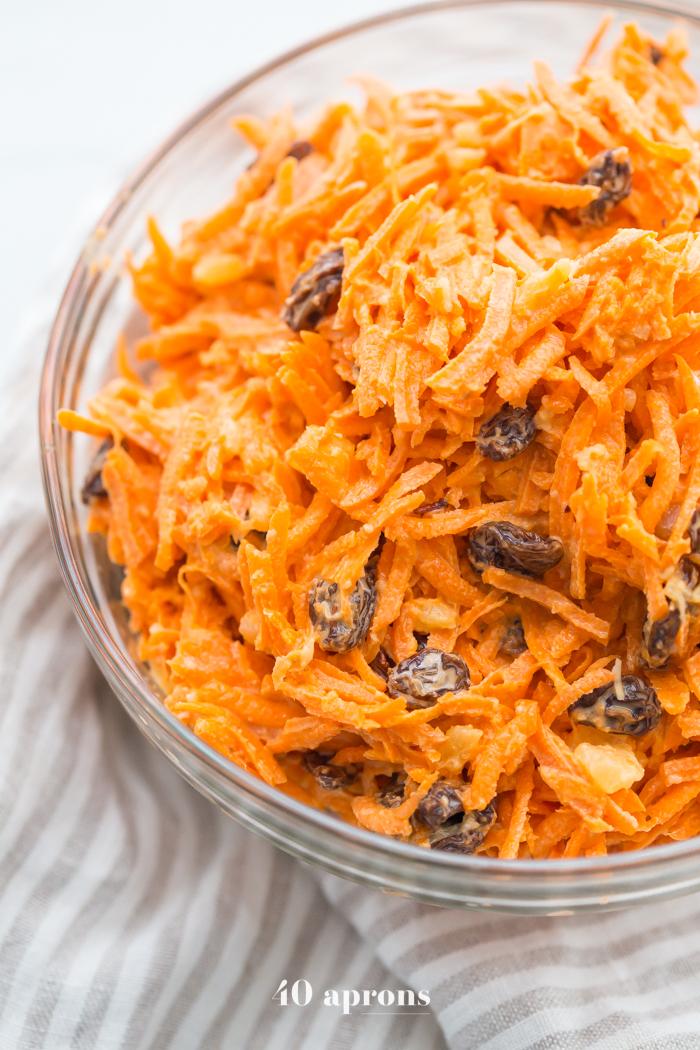 whole30-carrot-raisin-salad-vegan-2